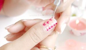 nails2015-01-29 at 7.03.01 pm