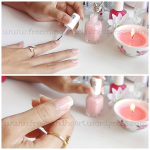 nailtest Collage